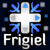 Photo de Frigiel