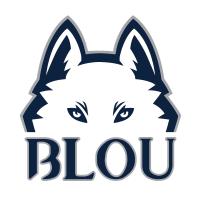 Blouchiwa