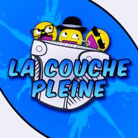 LA COUCHE PLEINE