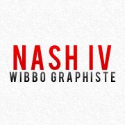 NashIV