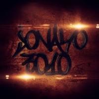 Jonayo3010