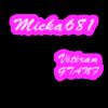 micka681
