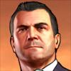 GTA III Remake - dernier message par Stevelebg