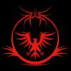 [GTA : Advance]a comment de... - dernier message par Blackrain_34500