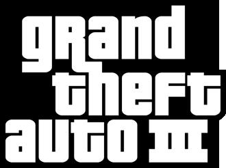 logo_gta3.png
