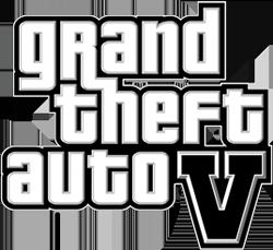logo_gtav.png