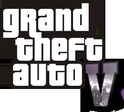 http://www.gtanf.com/bender/logo_gtav_2.png