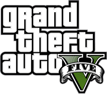 logo_gtav_officiel.png