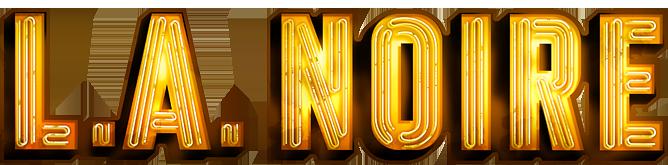 logo_lanoire.png