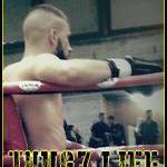 ThugzLife