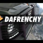 dafrenchy