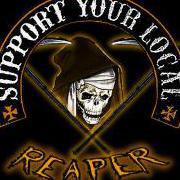sons of reaper