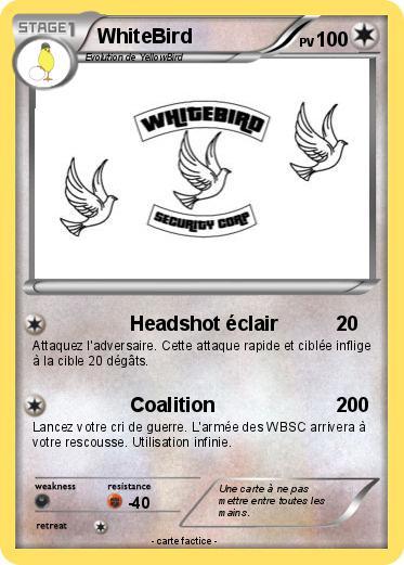 Carte WBSC.jpg