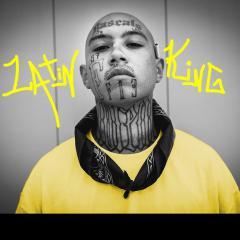 king.loco