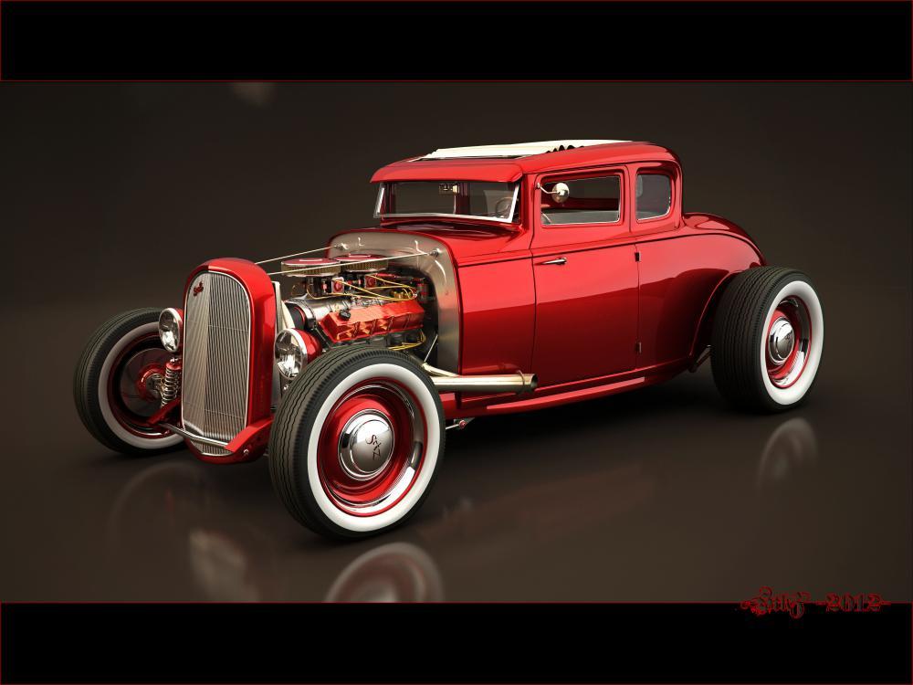 ford-hot-rod-stkz-didxc-hd-wallpaper-921
