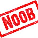 Noubay