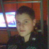 DJ_Alan_du_54