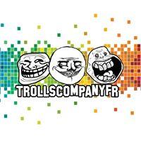 ton-ton-trolls