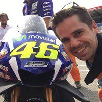 speedbikes24