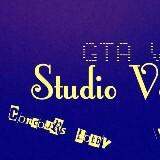Studio Vostro
