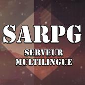 SARPG