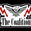 The Coalition.
