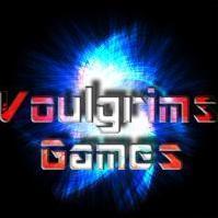 Voulgrims