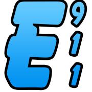 ERAZOR911