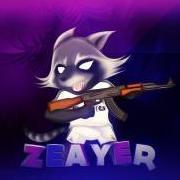 ZeayeR !