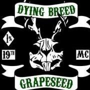 DyingBreed
