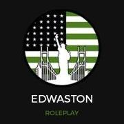 Edwaston Roleplay