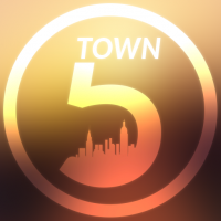 Five-Town