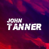 Tanner-FR