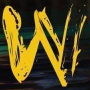 wailander