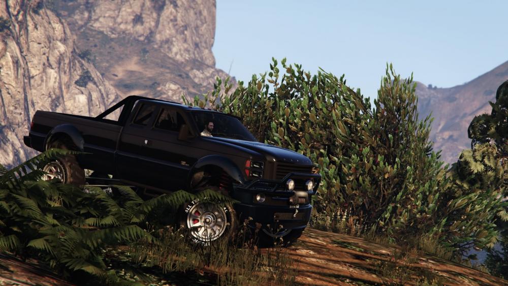 Grand Theft Auto V_20170704232917.jpg