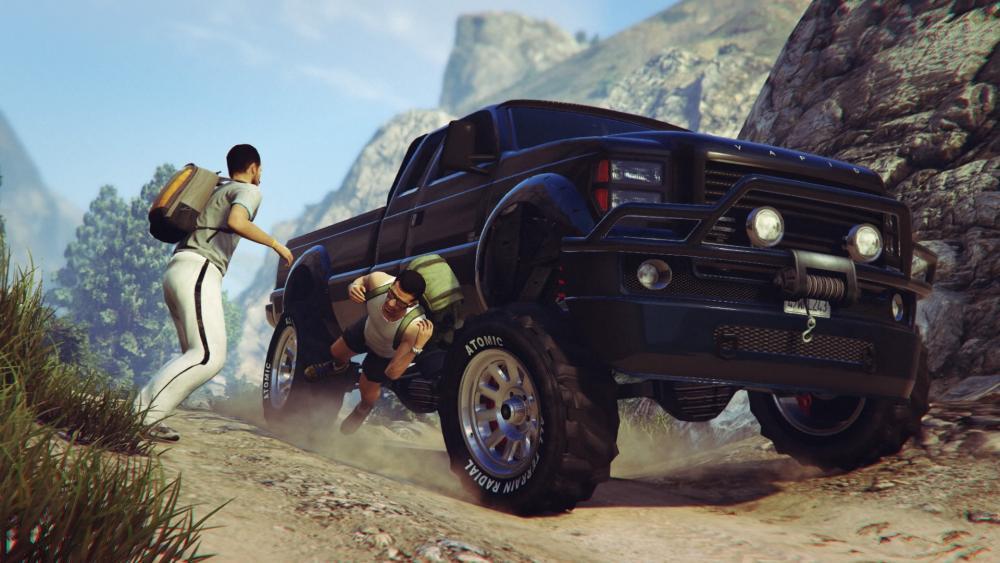Grand Theft Auto V_20170704233400.jpg