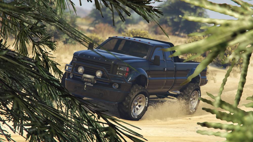 Grand Theft Auto V_20170704234429.jpg