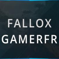 Fallox