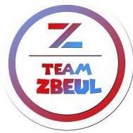 Team Zbeul