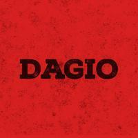 Dagio