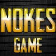 Nokes