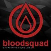 Team BloodSquad