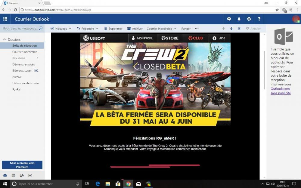 BetaCrew2_RG.jpg