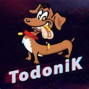 TodoniK