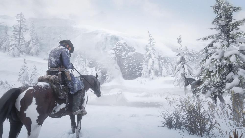 Red Dead Redemption 2_20181026002050.jpg