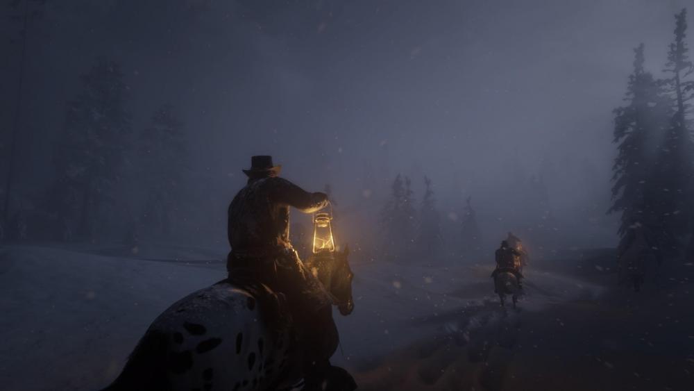 Red Dead Redemption 2_20181025233854.jpg