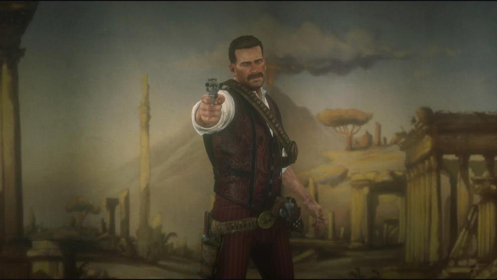 Red Dead Redemption 2_20181029184616.jpg
