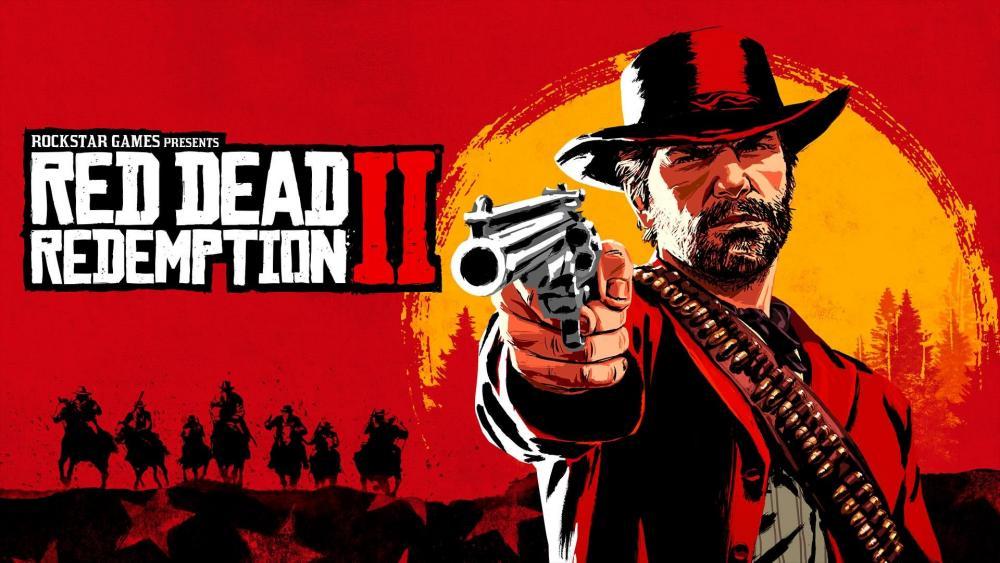 Red Dead Redemption 2_20181028002051.jpg