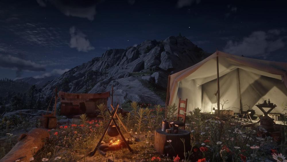Red Dead Redemption 2_20181028145349.jpg