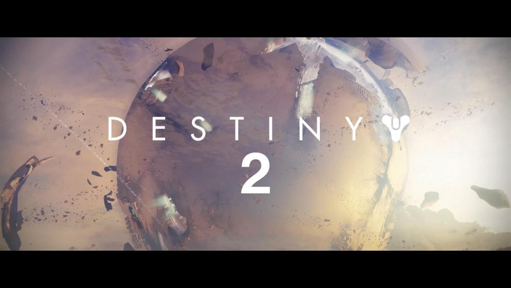 Destiny 2_20180905195809.jpg